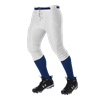 Alleson Athletic | Youth Indestructable Football Practice Pant | 61-ALL-618SNY