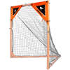CHAMPRO Sports | 8mm Lacrosse Corner Targets | 6100-CHP-NLCT