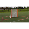 CHAMPRO Sports | 18' Men's Lacrosse Crease | 6101-CHP-NLMC