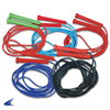 CHAMPRO Sports | Speed Ropes Pvc | 6123-CHP-A237