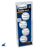 "CHAMPRO Sports | 7.5"" Training Baseball 
