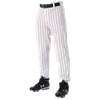 Alleson Athletic | Youth Pinstripe Baseball Pant | 613-ALL-605PINY