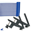 CHAMPRO Sports | Deluxe Table Tennis Net & Post Set | 6170-CHP-TT21