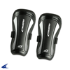 CHAMPRO Sports | D3 Molded High Impact Shin Guard | 6198-CHP-A119