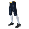 Alleson Athletic | Youth Football Pant | 62-ALL-640BSL