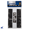 CHAMPRO Sports | Captain's Arm Bands | 6203-CHP-A195