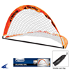 CHAMPRO Sports | Fold-Up Goal 6' X  4' | 6219-CHP-NS32-