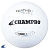 CHAMPRO Sports | Training Series Featherlite Volleyball | 6264-CHP-VB-LITE
