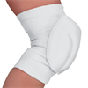 CHAMPRO Sports | High Density Knee Pad | 6270-CHP-A115