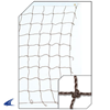 CHAMPRO Sports | Competition Net | 6277-CHP-NV08