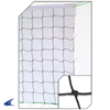CHAMPRO Sports | Recreational Net | 6279-CHP-NV09