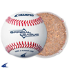 CHAMPRO Sports | Official League Cork/Rubber Core Genuine Leather Cover | 6294-CHP-CBB-40