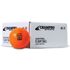 "CHAMPRO Sports | 9"" Control Flight Ball 4pk 