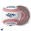 CHAMPRO Sports | Gem Ball | 6303-CHP-CBB-GEM