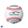 "CHAMPRO Sports | Kevlar Stitched Baseball 9"" Cork/Rubber Core 