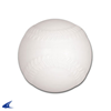 CHAMPRO Sports | Tough Foam Ball | 6310-CHP-CBB53W