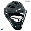 CHAMPRO Sports | Hockey Style Headgear | 6314-CHP-CM5
