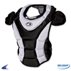 "CHAMPRO Sports | Women's Chest Protector 16.5"" Length 