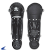 CHAMPRO Sports | Tee Ball 1 Knee Leg Guard | 6342-CHP-CG12-B