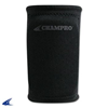 CHAMPRO Sports | Protective Wrist Guard | 6345-CHP-AWG01