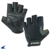 CHAMPRO Sports | Padded Catcher's Gloves | 6346-CHP-A058