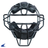CHAMPRO Sports | Adult Umpire Mask 27 Oz | 6357-CHP-CM63B