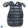 CHAMPRO Sports | Umpire Inside Protector | 6373-CHP-CP06-B