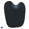 CHAMPRO Sports | Umpire Outside Protector | 6374-CHP-CP07-B