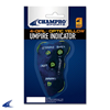 CHAMPRO Sports | 4-Dial Indicator Retail | 6382-CHP-A042