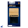 CHAMPRO Sports | Wooden Umpire Brush Order In Dozens Only | 6388-CHP-A040