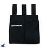CHAMPRO Sports | Umpire Ball Bag | 6391-CHP-A045