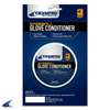 CHAMPRO Sports | Glove Conditioner (Dozen) | 6484-CHP-A029