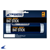 CHAMPRO Sports | Pro Grip Bat Stick 1.6 Oz | 6491-CHP-A024