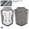 CHAMPRO Sports | Infinity Thigh Pads Youth | 6542-CHP-FTIY
