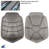 CHAMPRO Sports | Infinity Knee Pads Youth | 6544-CHP-FKIY