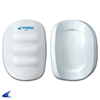 CHAMPRO Sports | Vinyl Coated Thigh Pads Varsity | 6567-CHP-FBTP