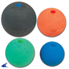 CHAMPRO Sports | 5.0 Kg / 11 Lb Indoor Shot Put | 6605-CHP-TS350K