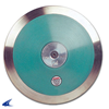 CHAMPRO Sports | 2.0 Kg High Fly Discus | 6618-CHP-TD820