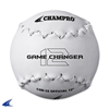 "CHAMPRO Sports | 12"" Game Changer Softball 