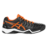 ASICS | GEL-Resolution 7 | 6747-ASC-E701Y