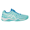 ASICS | GEL-Resolution 7 | 6748-ASC-E751Y