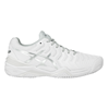 ASICS | GEL-Resolution 7 Clay Court | 6749-ASC-E752Y