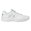 ASICS | GEL-Resolution 7 Clay Court | 6750-ASC-E702Y