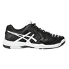 ASICS | GEL-Game 6 | 6753-ASC-E705Y