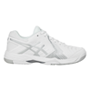 ASICS | GEL-Game 6 | 6754-ASC-E755Y