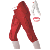 Alleson Athletic | Youth Solo Series Reversible Football Pant | 70-ALL-688DRVY