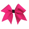 CrazyPants | Neon Pink Bow | 7006-CZP-1748