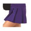 Alleson Athletic | Womens Cheerleading Three Pleat Skirt | 710-ALL-C200