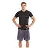 Soffe | Adult  Mesh Run Short | 7181-SOF-4667M