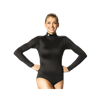 Alleson Athletic | Girls Cheerleading Body Suit | 721-ALL-C303BY
